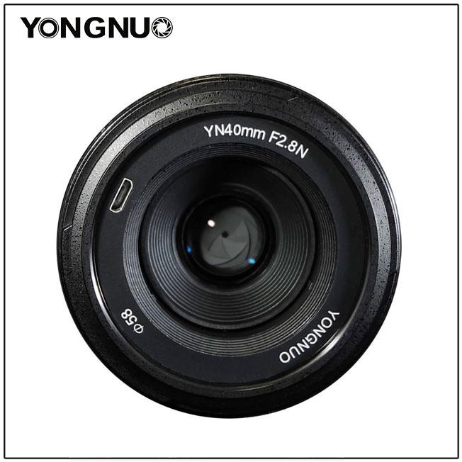 Yongnuo 40 mm f2 (3)