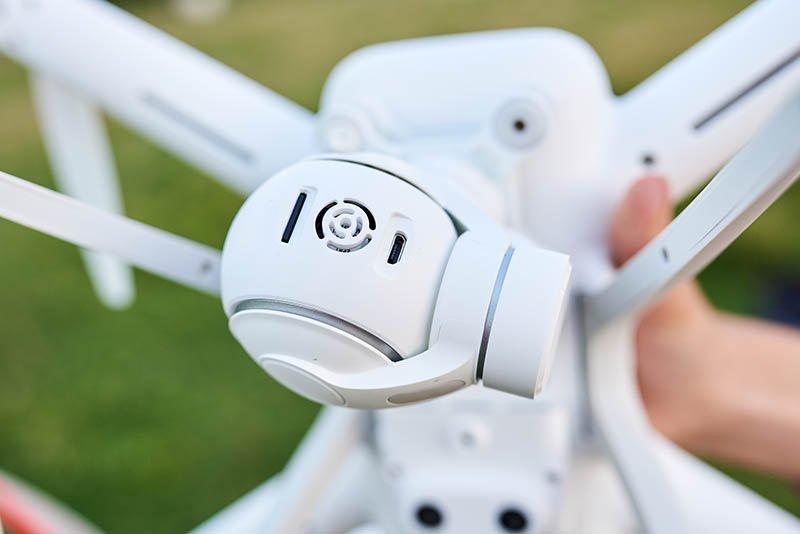 Xiaomi Mi Drone (10)