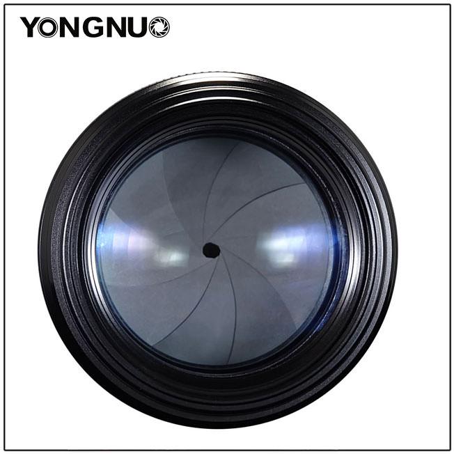 Yongnuo 100mm f2 (2)
