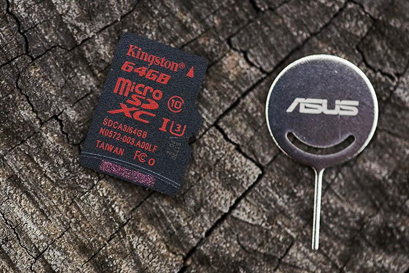 Asus ZenFone 4 (19)