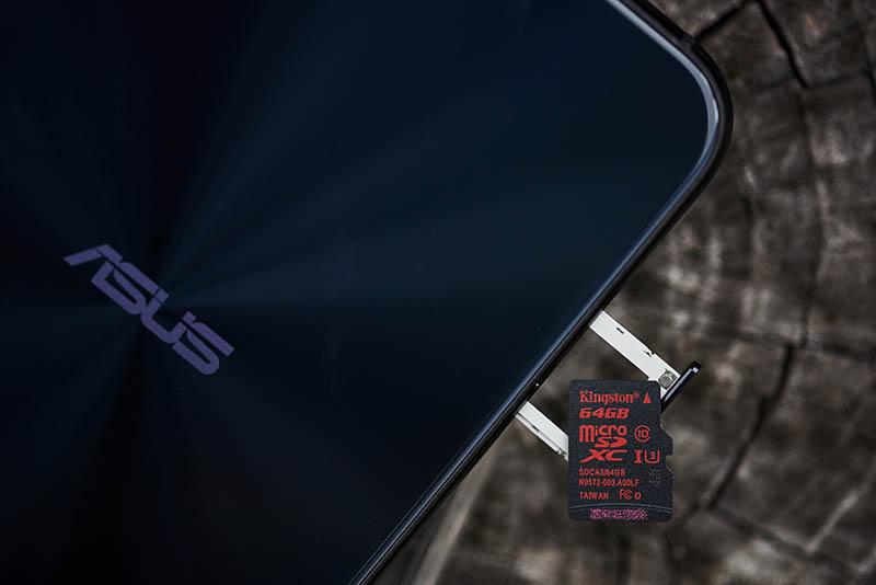 Asus ZenFone 4 (20)