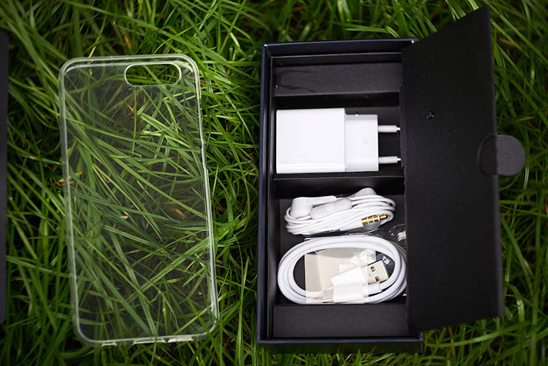 Asus ZenFone 4 (4)