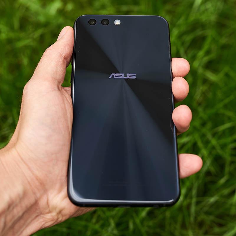 Asus ZenFone 4 (5)