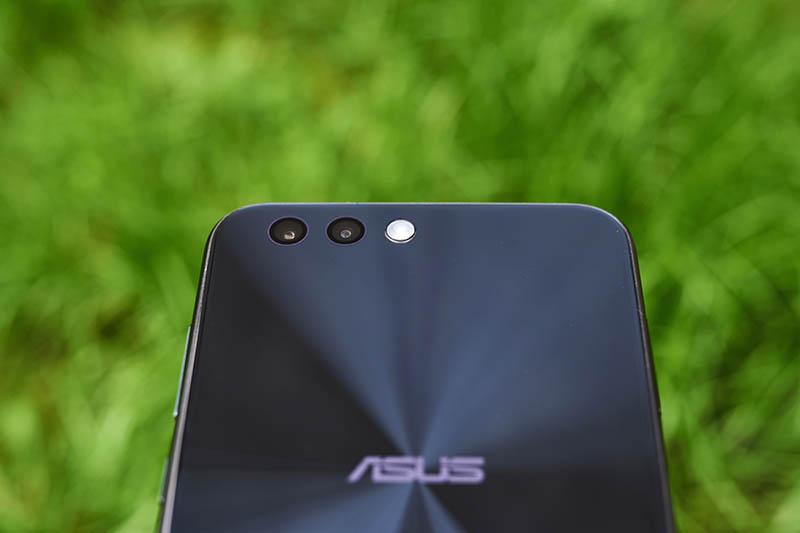 Asus ZenFone 4 (7)