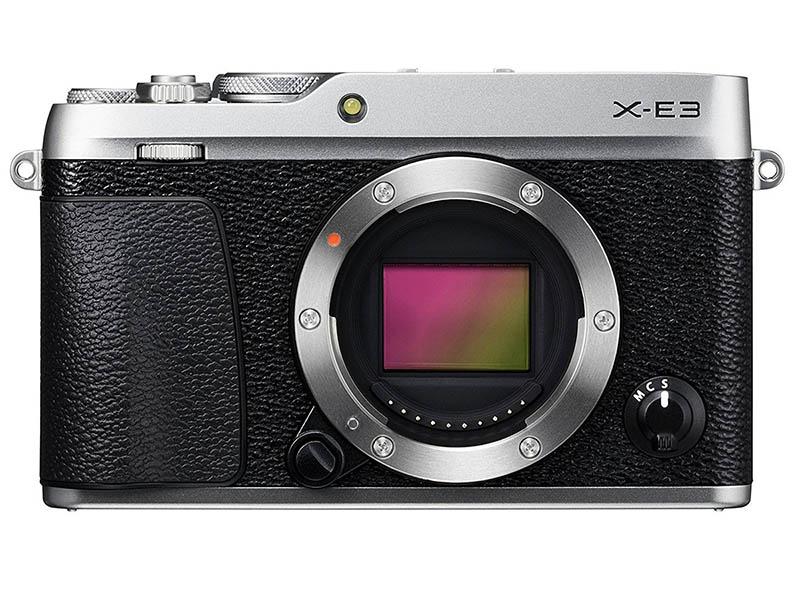 Fujifilm X-E3 (4)