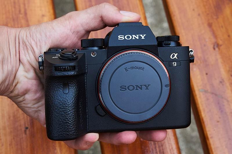 Sony A9 (17)