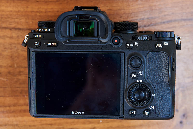Sony A9 (3)