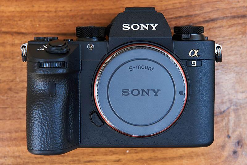 Sony A9 (4)