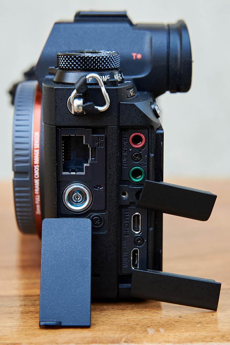 Sony A9 (5)