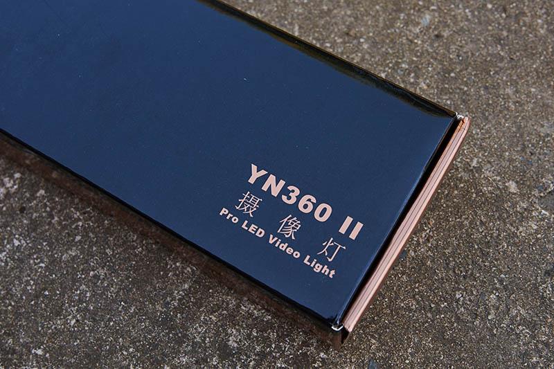 Yongnuo 360 II (6)