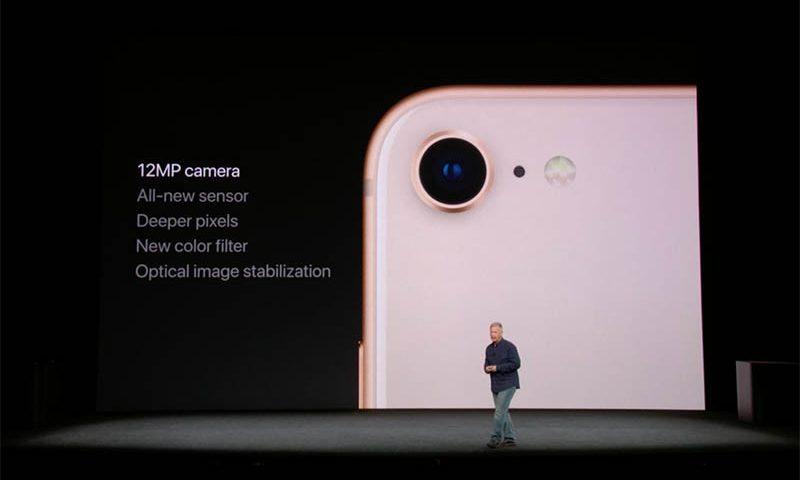 iPhone 8 - iPhone 8 Plus (1)