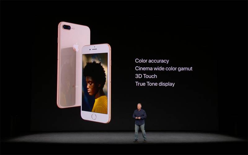 iPhone 8 - iPhone 8 Plus (4)