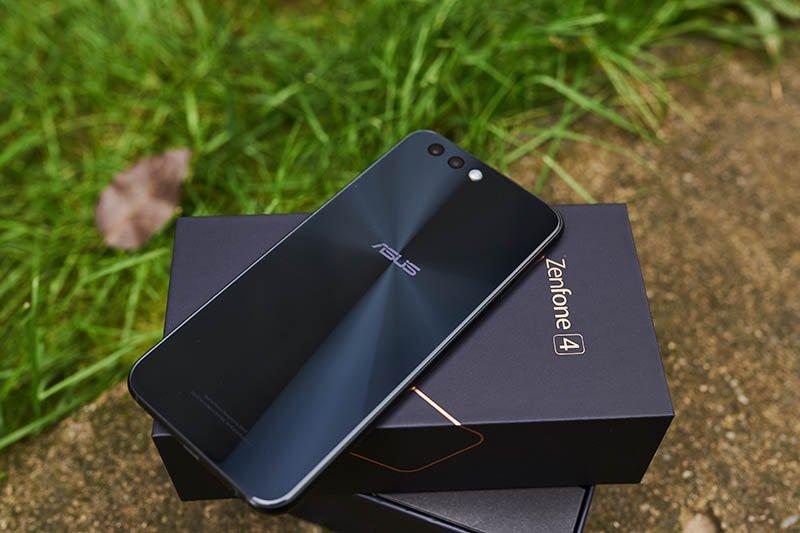 Asus ZenFone 4 (11)