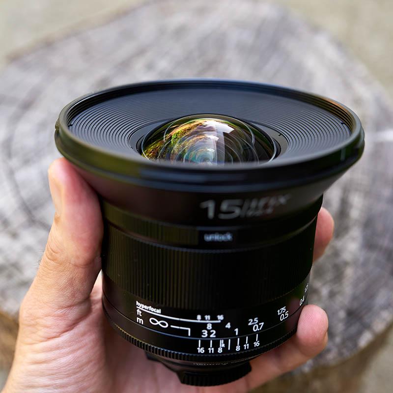 IRIX 15 mm Blackstone (12)
