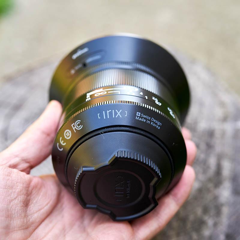 IRIX 15 mm Blackstone (14)