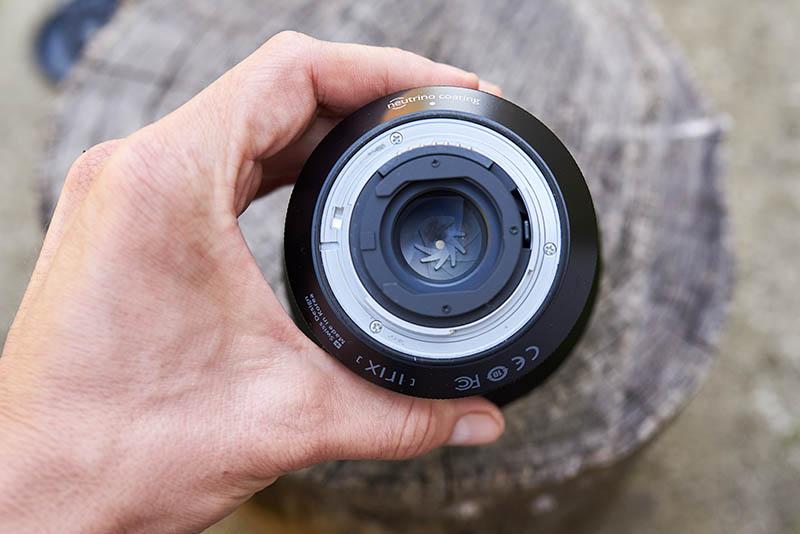 IRIX 15 mm Blackstone (15)