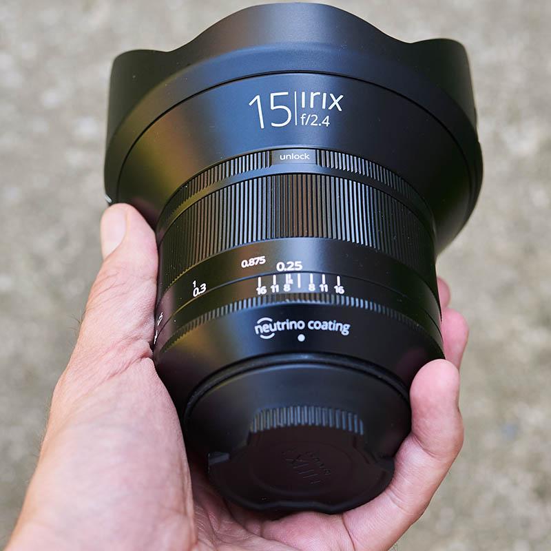 IRIX 15 mm Blackstone (16)