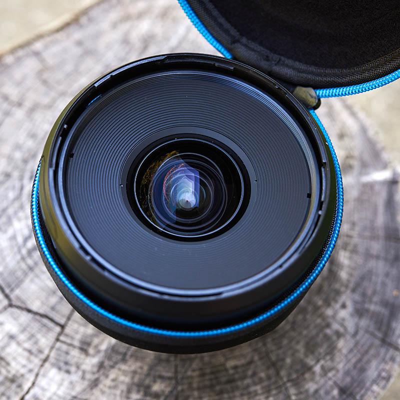 IRIX 15 mm Blackstone (8)