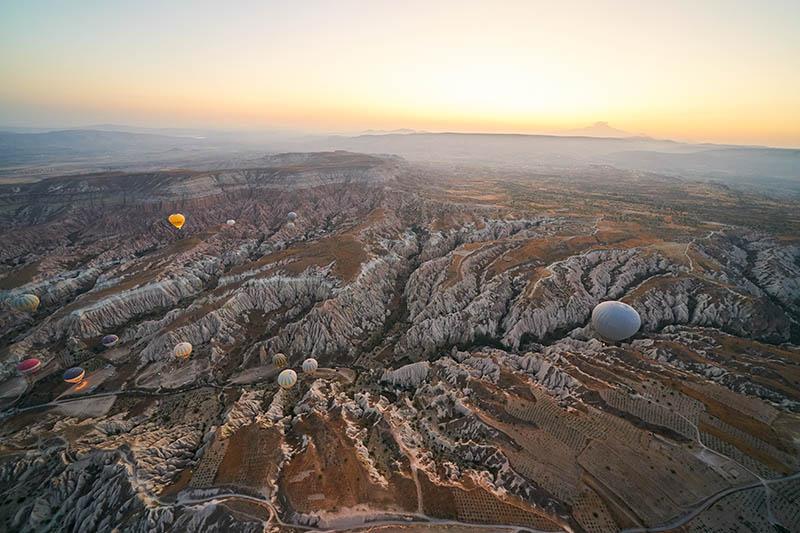 In Cappadocia cu Sony A9 (12)