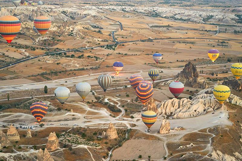 In Cappadocia cu Sony A9 (16)