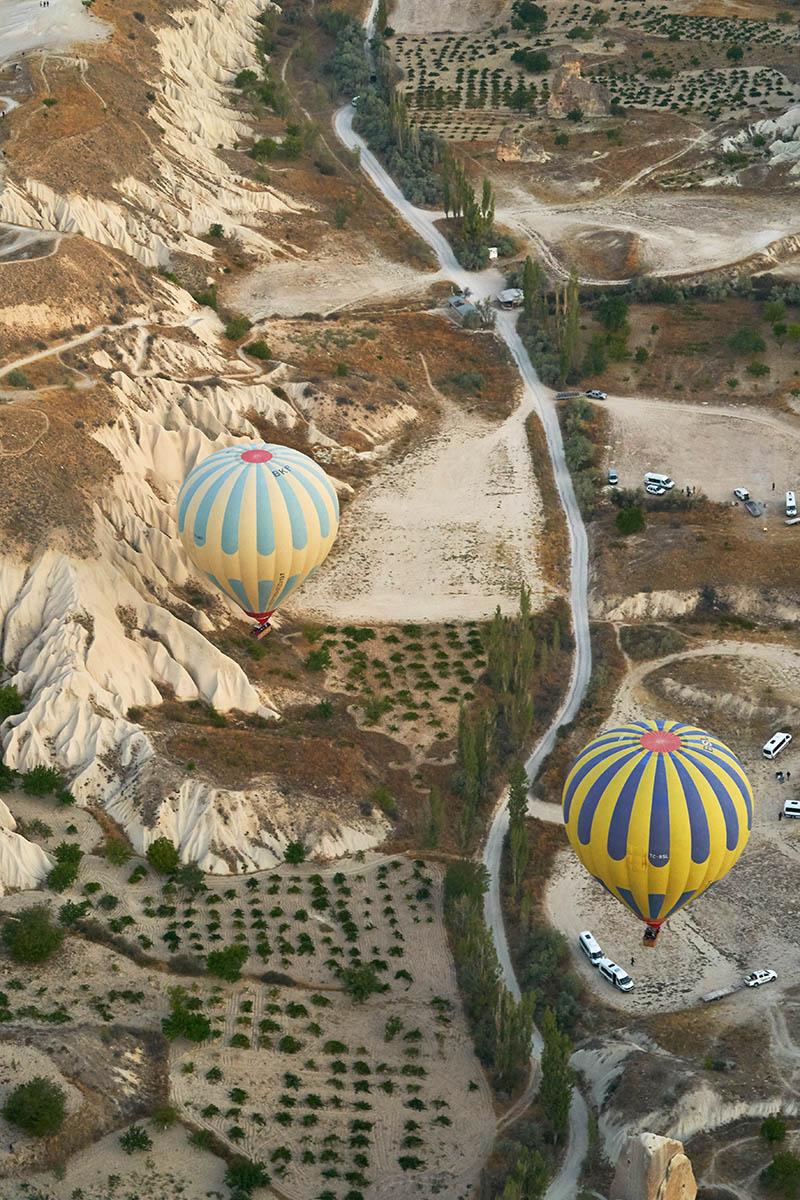 In Cappadocia cu Sony A9 (17)