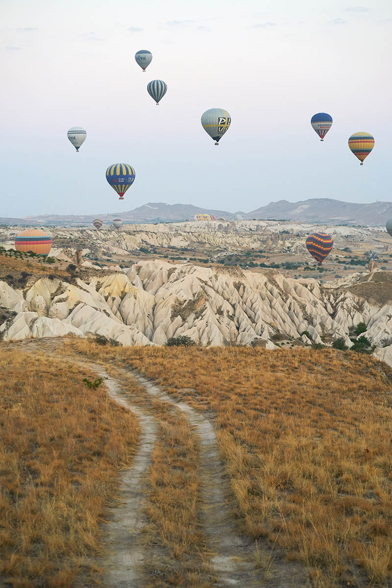In Cappadocia cu Sony A9 (19)