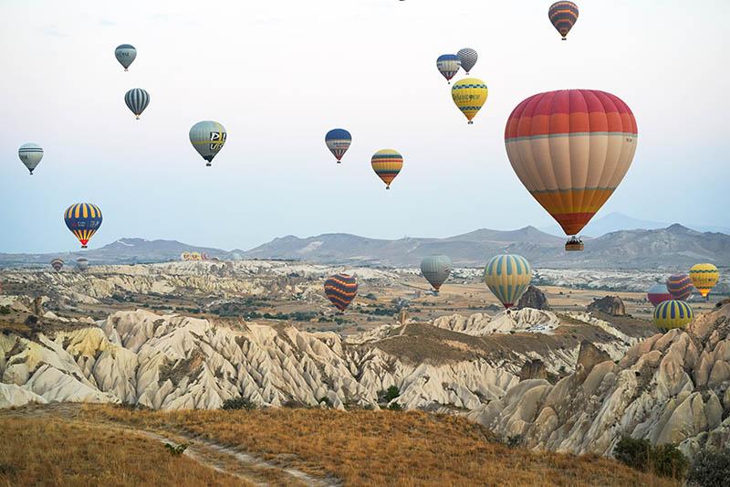 In Cappadocia cu Sony A9 (20)