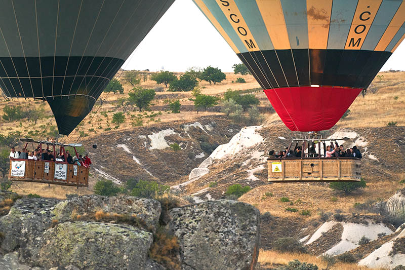 In Cappadocia cu Sony A9 (21)