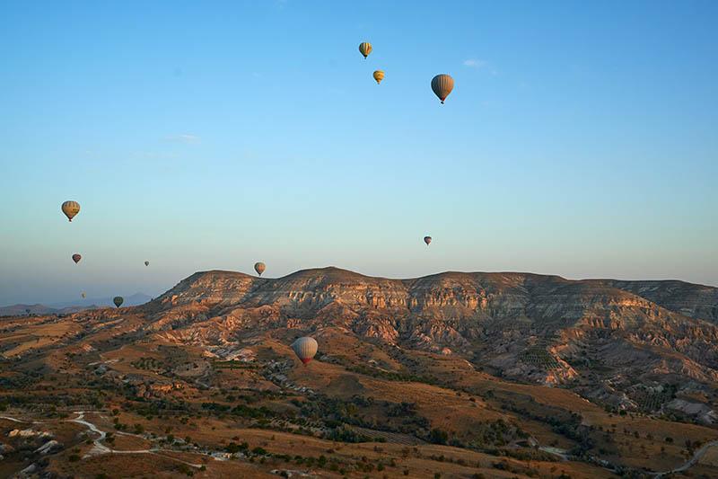 In Cappadocia cu Sony A9 (28)