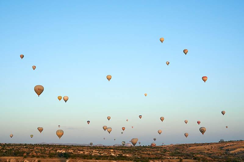 In Cappadocia cu Sony A9 (29)