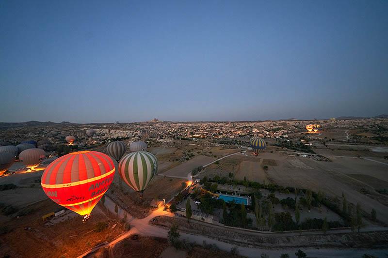 In Cappadocia cu Sony A9 (7)