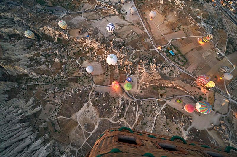 In Cappadocia cu Sony A9 (9)
