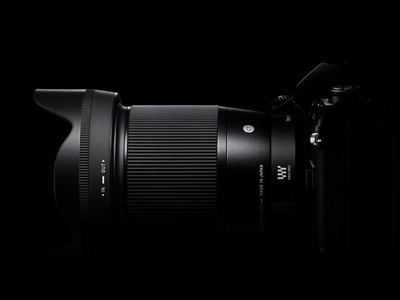 Sigma 16mm f1.4 DC DN Contemporary (3)