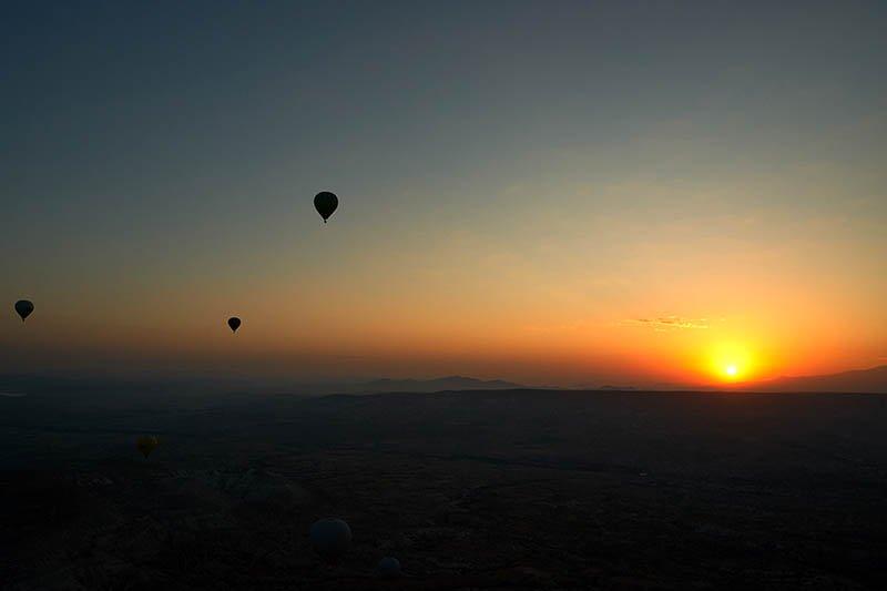 In Cappadocia cu Sony A9 (22)