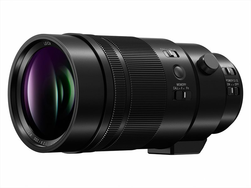 Leica DG Elmarit 200mm F2.8 (3)