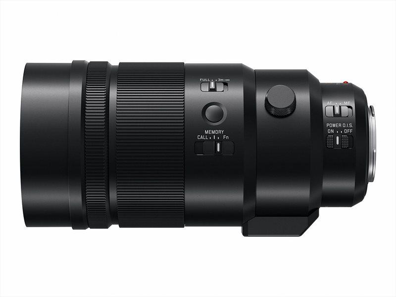 Leica DG Elmarit 200mm F2.8 (4)