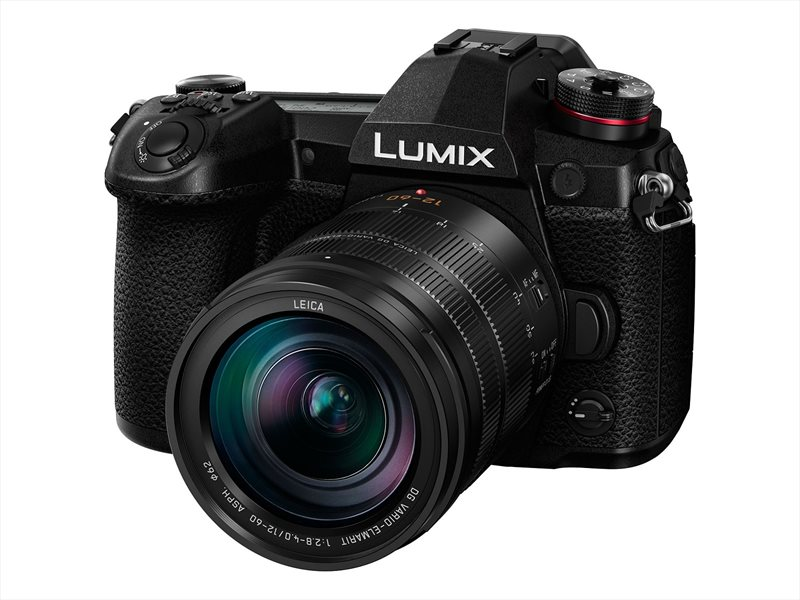 Lumix G9 (6)