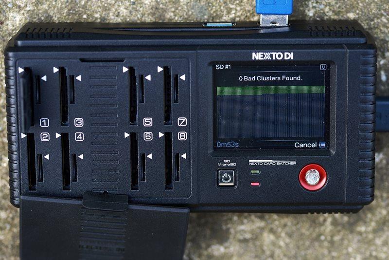Nexto DI NCB-20 (21)