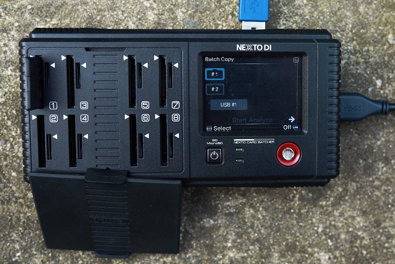 Nexto DI NCB-20 (28)