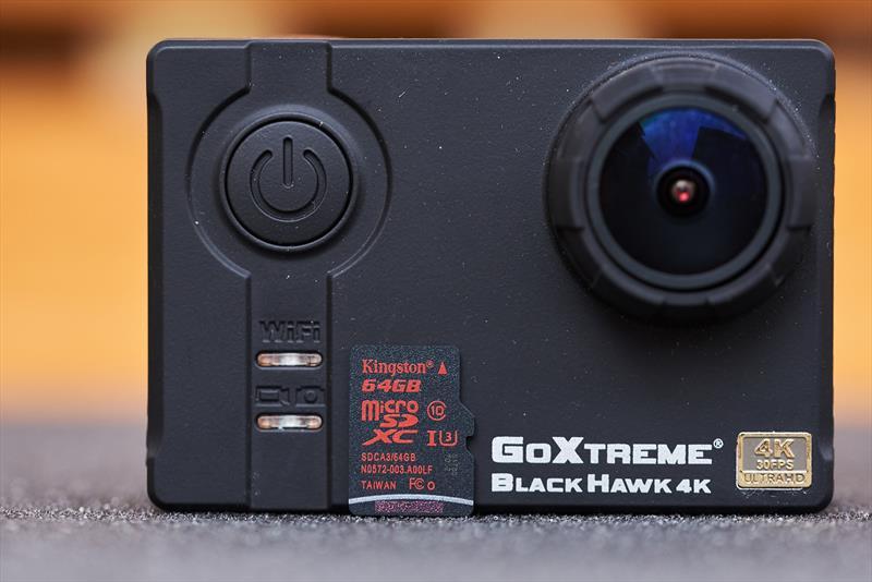 Kingston Mobilelite G4 - SD si microSD (22)