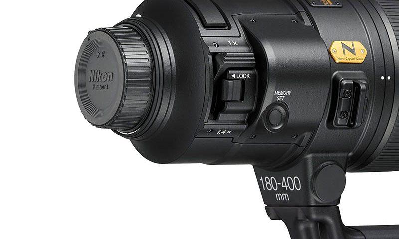 Nikon 180-400mm F4E TC1 (2)