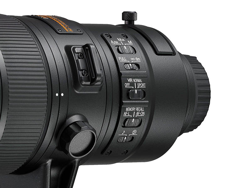 Nikon 180-400mm F4E TC1 (3)