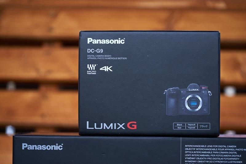 Panasonic Lumix G9 (2)
