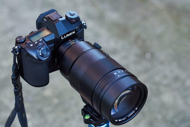 Panasonic Lumix G9 (20)