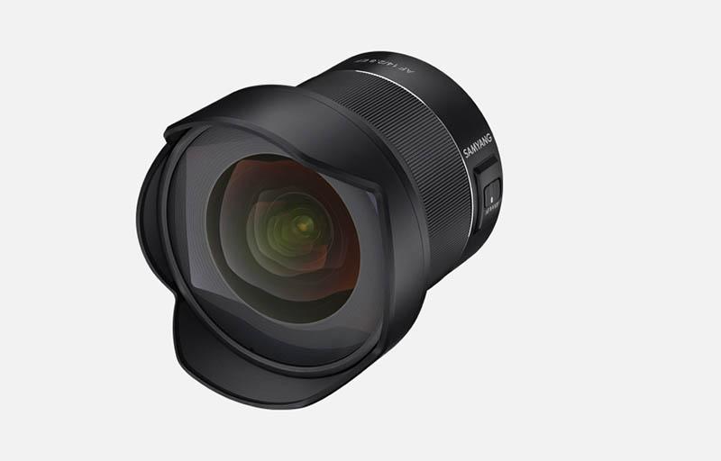 Samyang 14mm F2.8 (3)