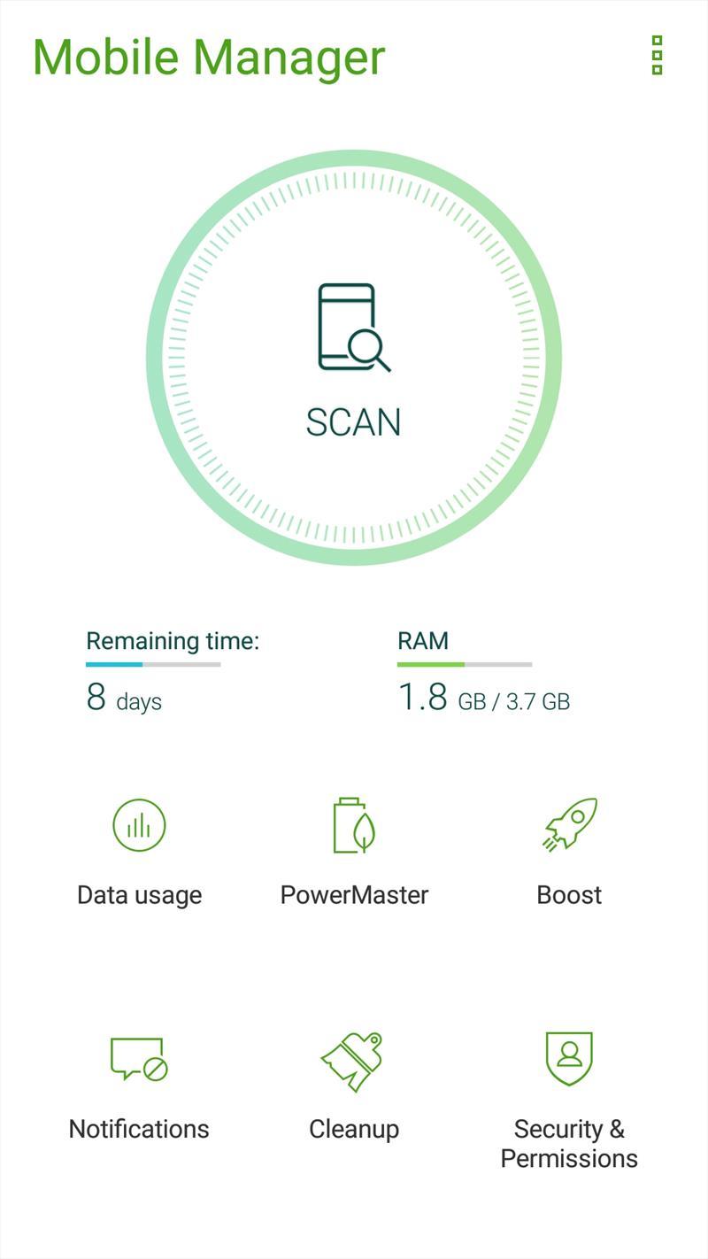 ZenFone 4 - Android (6)