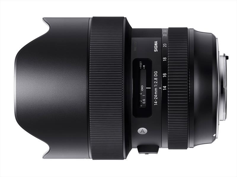 14-24mm F2.8 Art (1)