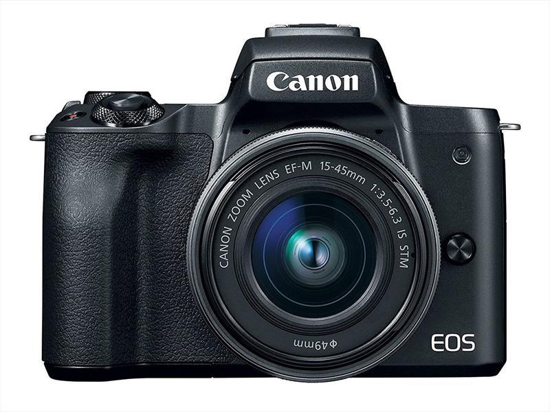Canon M50 (2)