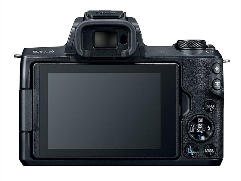 Canon M50 (3)