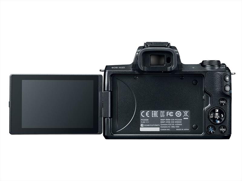 Canon M50 (5)